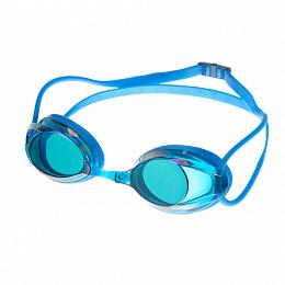 Очки для плавания AC-G1700 M