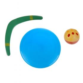 Летающие игрушки FIT №1