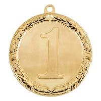 Медаль 1560