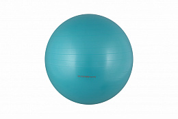 """Мяч гимнастический (34"""") 85 см. """"антивзрыв"""""""