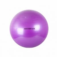 """Мяч гимнастический (30"""") 75 см."""