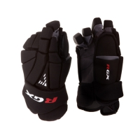 Перчатки игрока для хоккея с шайбой RGX-NV