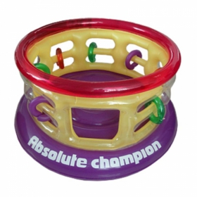 Батут надувной Absolute Champion 150 см