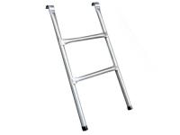 Лестница для батута 10-12FT