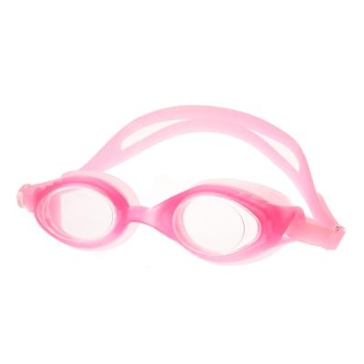 Очки для плавания  AC-G1200
