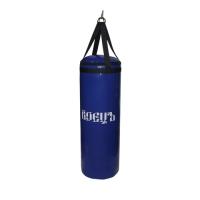 Мешок боксерский «Боецъ» БМБ-01 90 смD 31см 25 кг