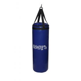 Мешок боксерский «Боецъ» БМБ-01 100 см D 31см 30 кг