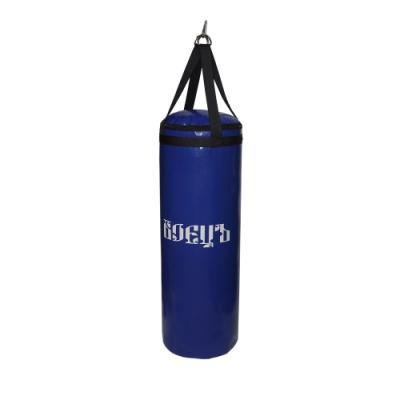Мешок боксерский «Боецъ» БМБ-01 120 см D 31см 35 кг