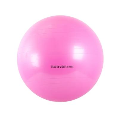 """Мяч гимнастический  (22"""") 65 см."""