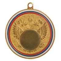 Медаль 1860