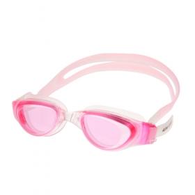 Очки для плавания  AC-G1300