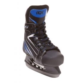 Коньки хоккейные RGX-Next Blue