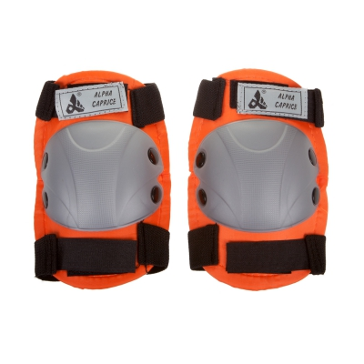 Защита 104B Orange