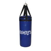 Мешок боксерский «Боецъ» БМБ-01 70 смD 25см 15 кг