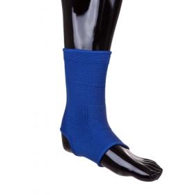 Суппорт голеностопа 958 Blue