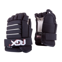 """Перчатки игрока для хоккея с шайбой RGX от 11"""" до 15"""""""