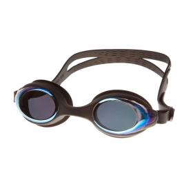 Очки для плавания AC-G100 M