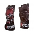 ММА перчатки RBG-151 Dx