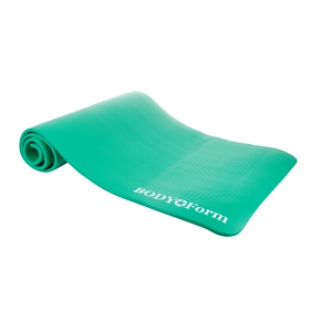Коврик для занятия гимнастикой и йогой 2.183*61*1,0 см.
