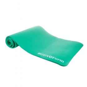 Коврик для занятия гимнастикой и йогой 3.183*61*1,0 см.