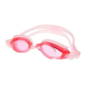 Очки для плавания AC-G200