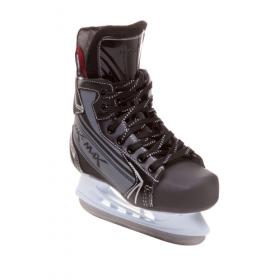 Хоккейные коньки VM-9518