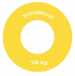 Эспандер кистевой (15 кг.)
