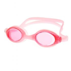 Очки для плавания AC-G1100