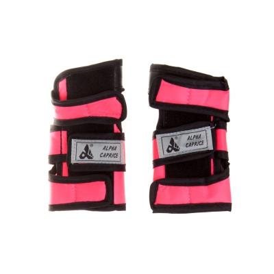 Защита 104B Pink