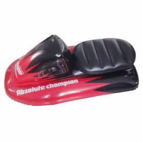 Скутер надувной Absolute Champion мобиль