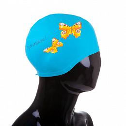 Шапочка для плавания CPN