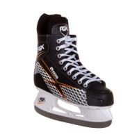 Хоккейные коньки RGX-2016