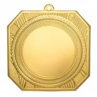 Медаль 4690
