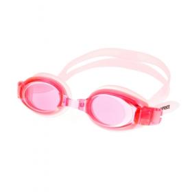 Очки для плавания AC-G300