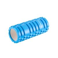 Ролик массажный BF-YR01 Blue