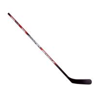 Клюшка для хоккея с шайбой COOPER SENIOR S 3310 L