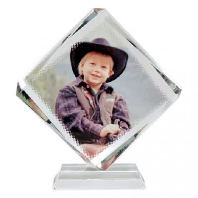 Фотокристалл Куб (otahedron) 155*130*20 см.